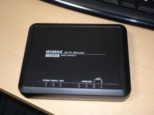 DSC00032