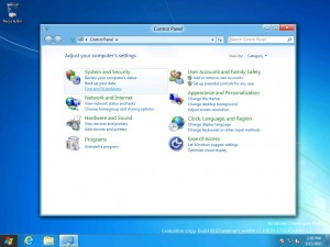 20110915_windows802