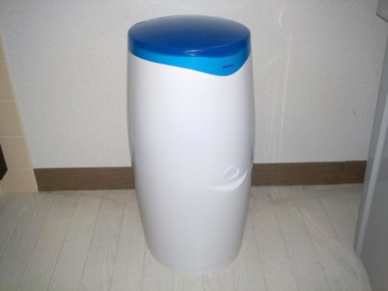2011111401
