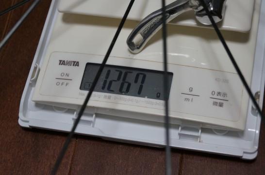 DSC03771